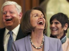 pelosi-laugh