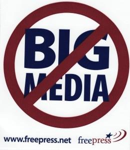 Free Press #3