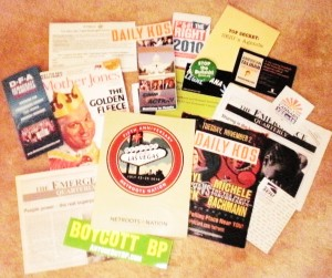 NetRoots fliers - Copy