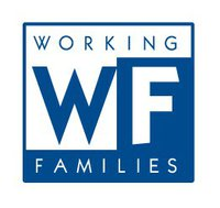 The incestuous relationship between Working Families Party & Data ...
