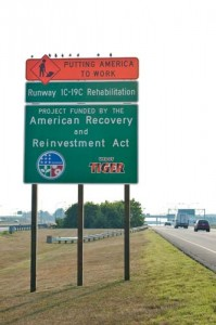 dulles-sign-ARRA-199x300