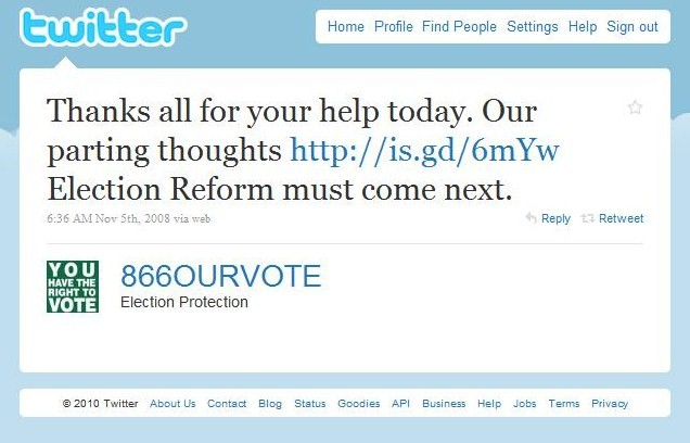 866Ourvote tweet - Copy