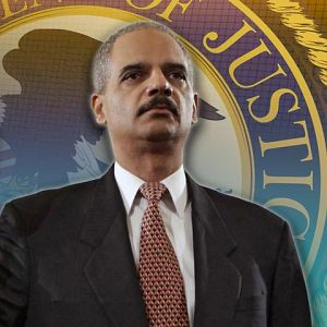 us-attorney-general-eric-holder1
