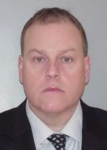 Edward McDonough Troy NY voter fraud