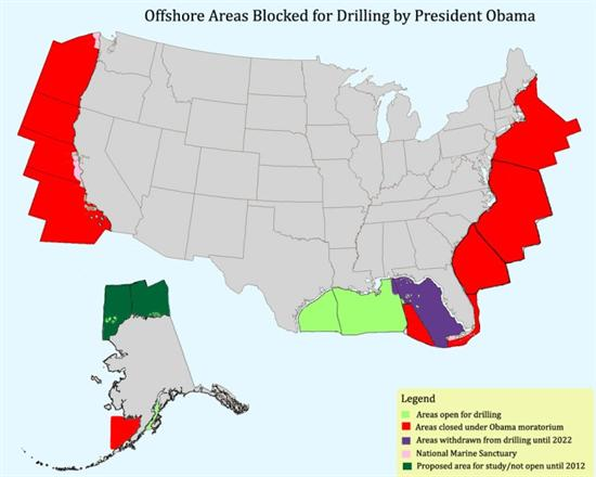 http://conservative-outlooks.com/wp-content/uploads/2011/03/Offshore-drilling-areas-Obama-has-blocked.jpg