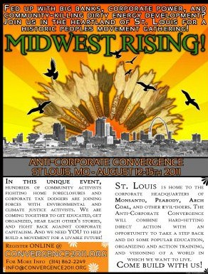 Midwest rising flier